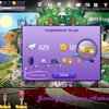 MoviestarPlanet Offers You A Wonderful Gaming Experience