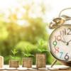 超個人的株式投資で、4つの夢を見る方法