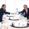 意味不明な韓国議員団の要望