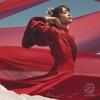 ☆【随時更新】10月13日発売 櫻坂46 3rdシングル「流れ弾」収録内容☆