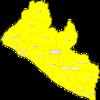 【危険情報】リベリアの危険情報【危険レベル継続】