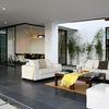 Room Design Singapore