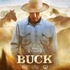 ホース・ウィスパラーのドキュメンタリー「BUCK」について