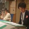 CBCラジオ「健康のつボ~心臓病について~④」 第12回(令和元年12月18日放送内容)