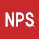 NPS's blog