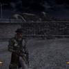 Fallout:NEW VEGASプレイ日記2 ~20時間まで