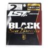 つり具・TEN入荷情報 ラインシステムの黒鯛用ブランド「ブラックシーブリーム」のライン各種入荷しました!
