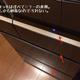 ミラータイプは指紋や汚れが目立つ?パナソニックの冷蔵庫を1年使って。