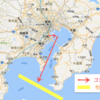 【ネタバレ有】「シン・ゴジラ」の軌跡を辿る〜その2〜
