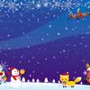 PABLOのチーズタルト(ホール)でメリークリスマス!神戸の夜は更けていく。