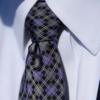 【必見!】クールビズのシャツは首元(襟)で印象が変わる! タイプ別おすすめのシャツ紹介!