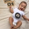 乳児期回想記②⑧  生後5ヶ月になりました!