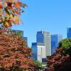 撮影記 「Tokyo loitering Ⅱ 」