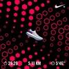 【workout】今日のランニング2020.06.06