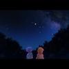 帰ってきたアニメ全部観た2020ライト版