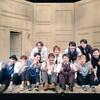 日本版ミュージカル「ヴィンセント・ヴァン・ゴッホ」を観てきました
