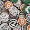 仮想通貨のマイニングブーム再燃問題