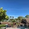 ハワイ島HGVCキングスランドの充実したプールを紹介します♪