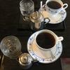 登別「食事&喫茶 eファミリー」の美人ママは元ポーラレディ