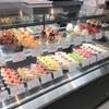 【上田市】ペストリーブティックストーリー ~上田で落ち着いてケーキ&パフェが食べられる♪マカロン・ショコラもあります~