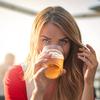 お酒と肌荒れの関係性、乾燥やニキビ肌はアルコールが原因かも…