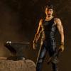 【アイアンマン】S.H.フィギュアーツ『トニー・スターク《Birth of Iron Man》EDITION』可動フィギュア【バンダイ】より2020年10月発売予定♪