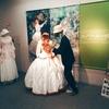 名古屋ボストン美術館「ルノワールの時代」へ行きました#ブージヴァルのダンス