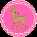 Bambi's BLOG