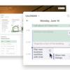 Evernoteの新機能一覧。タスク、カレンダー、スクラッチパッド、ホーム画面機能を解説