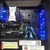 パソコンのCPU換装作業(Core i5からCore i7へ)