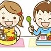 食前と食後の果物と飲み物で、ダイエットに成功した(*^ワ^*)