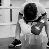 オーバートレーニングになるとどんな症状が出る??管理人がオーバートレーニングになった時の話と症状について