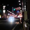 【FUJIFILM】ブラックミストNo.05で撮る夜明け前の朝活