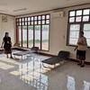 【写真あり】ラオスで緊急設置されているコロナ患者受入施設がこれ【これぞ臨時病床】