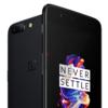 OnePlus 5が5万円を切る過去最安価!