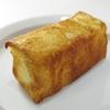 洋光台のパン屋「シャルール」