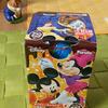 ディズニーチョコエッグで10連ガチャをやってみた!!!【大人買い・画像多め】