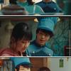中村倫也company〜「もう一度〜みたいな!」