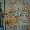 永遠のライバル!!コカ・コーラとペプシコーラはどちらがお好き?