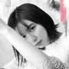 上白石萌歌さんの「午後の紅茶カバーシリーズ」 今度はCharaの「やさしい気持ち」!