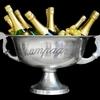 ワインを自宅やアウトドアで楽しむためのワインクーラーおすすめ!最後まで冷たいままで美味しく飲めます