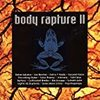 V.A. - Body Rapture II