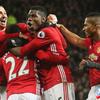 Manchester United – Hull City: Liệu chọc thủng được xe bus mới?