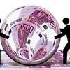 日本株と外国株に投資をする理由と今後の方向性