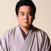 ぴったんこカン・カン【ゲスト:大野智(嵐)&石原さとみ】
