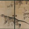 特別陳列 お水取り+ 薬師寺の名宝@奈良国立博物館