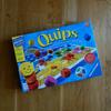 クイップス(Quips)