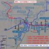 岐阜につながる鉄道のうつりかわり 7.各務原線の開業、延伸、揖斐線の延伸、谷汲線の開業