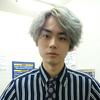 理由は?【ツイート】銀髪写真を菅田将暉(すだまさき)が公開。