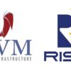 RISC-V 64-bit LLVM Backendを試す